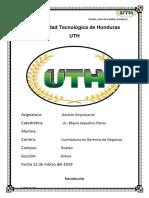 Estudio Tecnico TAR.docx