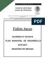 MEOQUI.pdf
