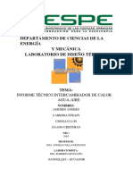 INFORME TECNICO AGUA-AIRE.docx