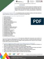 Cuestionario Sanchez Avilen.docx