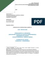 _2019 Plan Accion Darien Version 3.docx