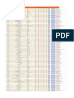 osu!mania score regression analysis.pdf