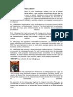 HISTORIA DE LOS VIDEOJUEGOS.docx