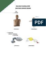 alat BHD.docx