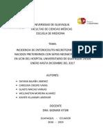 ENTEROCOLITIS NECROTIZANTE TESINA FALTA.docx
