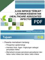 epdemiologi dasar ppi.pptx