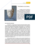 ctxtplato.pdf