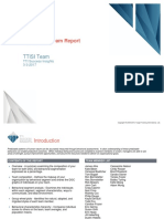 TTISI_Team_Behav.pdf