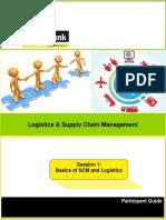 1_PG_Basics of SCM & Logistics_Session 1.pdf