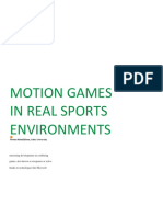 2015 - MOTION GAMES IN REAL SPORTS ENVIRONMENTS.docx