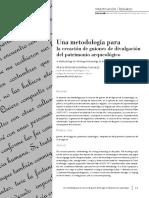 Dialnet-UnaMetodologiaParaLaCreacionDeGuionesDeDivulgacion-5236575.pdf