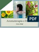 1531495067uso-da-aromaterapia-para-dores-bysamia-2017B.PDF
