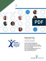 disc_classic2.0.pdf