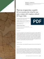 Dialnet-NuevasRespuestasAPartirDeLaReconstruccionVirtualDe-