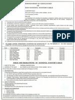 MOA-Rules & Regulations.pdf