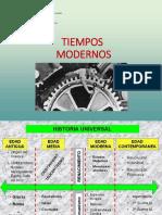 8°_2018_Tiempos_Modernos - 1