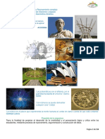 1 Geometria Analitica 1er Parcial 2019.pdf