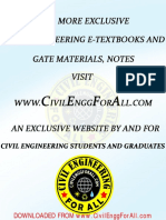 -GATE IES PSU- IES MASTER Soil Mechanics  Study Material for GATE,PSU,IES,GOVT Exams.pdf