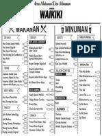 Excel 2010 Basic