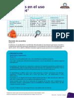 ATI2-S15-LOS RIESGOS EN EL USO DEL INTERNET.docx