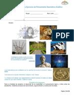 Cuadernillo Pens Geom A 2019.pdf