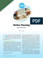 Tutorial_MotionPlanning_2.pdf
