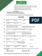 Subiect-Comper-Romana-EtapaII-2018-2019-clasaI.pdf