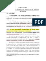 Apunte Derecho Del Trabajo 2017