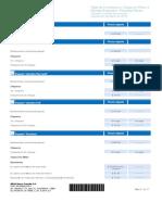 comision.pdf