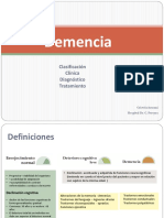 DEMENCIA CRISTE.pdf