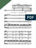 Così Fan Tutte-Opera (1)