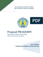 Proposal PKL 2019.docx