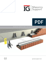 I G masonry support.pdf