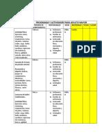 greenglow- Y ACTIVIDADES PARA ADULTO MAYOR.docx