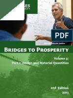 B2P Design Manual