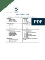 criterios para perfilar al segmento de mercado.pdf