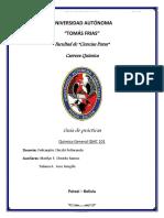 Guía de Laboratorio Qmc 101