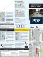 Understanding Bike Lanes FINALweb