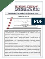 EctractionofCurcumin.pdf