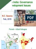 NCS tribals feb 2019.pptx