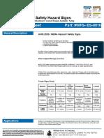ANSI_Z535_NEMA_Safety_Hazard_Signs.pdf