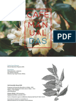 MANUAL-CAFE-SOSTENIBLE.pdf