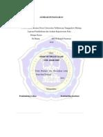LEMBAR PENGESAHAN LAPORAN PROFESI FIX2.docx