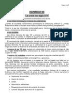 AP MANUAL C29.docx
