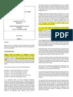 Admin Cases Feb 18 Addendum.docx