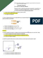 Preguntas teóricas PP2.docx