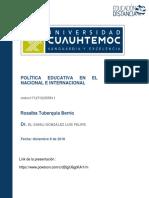 _Tuberquia Rosalba-.docx
