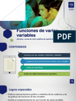 s1-funciones-vv-dominio-superficies.pdf