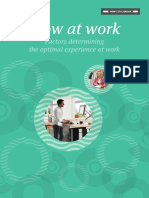 Flow at work_en.pdf