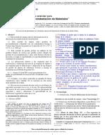 E384.3173-esp-1-5.pdf